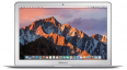 Apple MacBook Air 13'' Intel Core i7 2.2GHz/8GB/128GB SSD/HD 6000