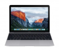Apple MacBook 12, i5 1.3GHz 8GB 512GB SSD Intel HD 615 - Gwiezdna szarość