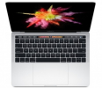 Apple MacBook Pro 13 Touch Bar, i5 3.1GHz/16GB/256GB SSD/Intel Iris Plus 650 - Silver