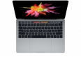 Apple MacBook Pro 13 Touch Bar, i5 3.1GHz/16GB/512GB SSD/Intel Iris Plus 650 - Space Grey