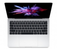 Apple MacBook Pro 13, i5 2.3GHz/16GB/256GB SSD/Intel Iris Plus 640 - Silver