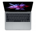 Apple MacBook Pro 13, i7 2.5GHz/16GB/256GB SSD/Intel Iris Plus 640 - Space Grey
