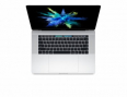 Apple MacBook Pro 15 Touch Bar, i7 2.8GHz/16GB/256GB SSD/Radeon Pro 555 2GB - Silver