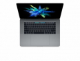 Apple MacBook Pro 15 Touch Bar, i7 2.8GHz/16GB/256GB SSD/Radeon Pro 555 2GB - Space Grey
