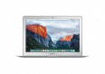 Apple MacBook Air 13, i7 2.2GHz 8GB 256GB SSD