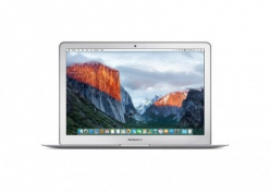 Apple MacBook Air 13, i7 2.2GHz 8GB 512GB SSD