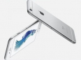 Apple iPhone 6s Plus 128GB Srebrny
