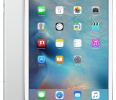 Apple iPad mini 4 WiFi 128GB - Srebrny