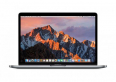 MacBook Pro 13'' TB Core i7 3.5GHz/16GB/512GB SSD/Iris Plus 650 - Space Gray