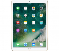 Apple iPad Pro 10,5'' Wi-Fi 256GB Srebrny