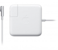 Apple Zasilacz MagSafe - 60W (MacBook i 13'' MacBook Pro)