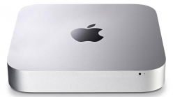 Mac mini quad-core i5 1.4GHz/4GB/500GB/HD Graphics 5000