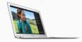 "MacBook Air 13"" Intel Core i5 1.8GHz/8GB/128GB SSD/HD 6000"