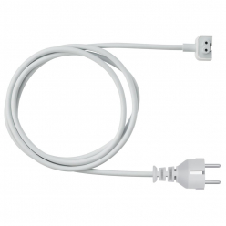 Power Adapter Extension Cable