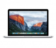 MacBook Pro 13'' TB Core i5 3.1GHz/8GB/256GB SSD/Iris Plus 650 - Silver