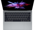 MacBook Pro 13'' TB Core i5 3.1GHz/16GB/256GB SSD/Iris Plus 650 - Space Grey