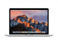 MacBook Pro 13'' TB Core i5 3.1GHz/16GB/256GB SSD/Iris Plus 650 - Silver